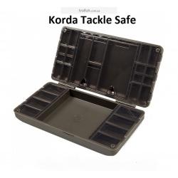 Korda Tacklesafе  Коробка для мелочей