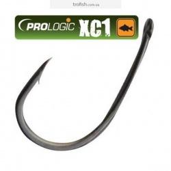 Prologic  Крючок  XC1