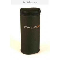 Chab Marker&Spod Tube