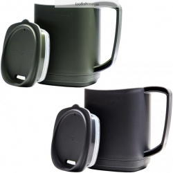 Ridgemonkey Thermo Mug  Термокружка