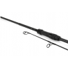 Fox Horizon X3 Rod  Удилище  12ft