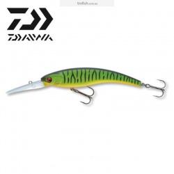 Воблер Daiwa Prorex Diving Minnow 120DR