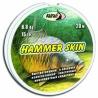 Поводковый материал Katran Hammer Skin