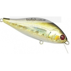Воблер Pontoon 21 Bet-A-Shad 63F