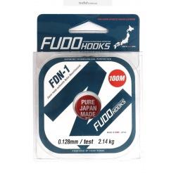 Леска Fudo FDN-1
