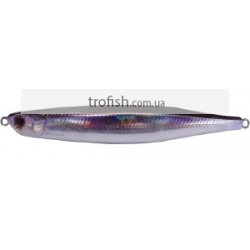 Воблер OSP Bent Minnow 76F