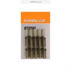 AC2044 Running clip