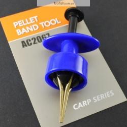 AC2067 Pellet band tool  Пучковяз