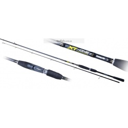 Спиннинг Fishing ROI  XT-ONE  2.4 m
