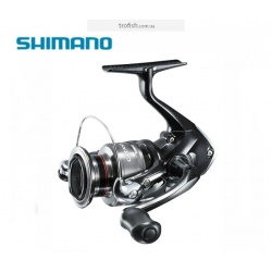 Кaтушка Shimano Catana 18'  FD 2 1BB