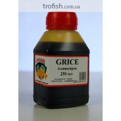 "Аминосироп ""Grice"" 250мл"