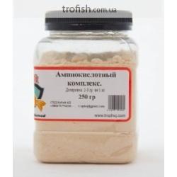 Аминокислотный комплекс-250гр