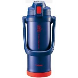 Термос Zojirushi SD-BB20AD для холодных напитков 2.0 л ц:синий