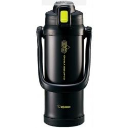 Термос Zojirushi SD-BB20BG для холодных напитков 2.0 л ц:черный