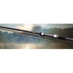 "Удилище карповое   Catapult Marker 12,6"" 4,25lbs NEW 2016"