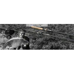 "Удилище карповое  Specimen NXT Carp 13"" 3,50lbs"