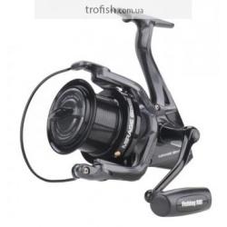 Катушка Fishing ROI Mirage VX