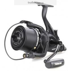 Катушка Fishing ROI Mirage BT