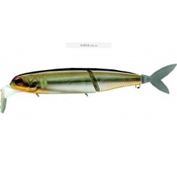 Воблер Imakatsu Buzz Bill Minnow 110mm 11g