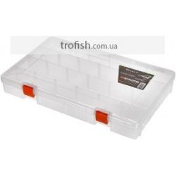 Коробка Select SLHS-309