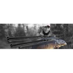 "Удилище карповое SPORTEX  Catapult Marker 12.6"" .4.25 lbs"