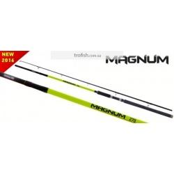 Спиннинг Fishing ROI Magnum 60-180 g