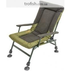 Кресло Brain Recliner Fleece Comfort HYC009THF-AL