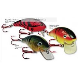 Садок Fishing ROI 3м 45*35