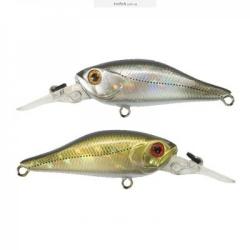 Тринога Fishing ROI тройная нога