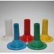 Комплект насадок для изг. бойлов (14-16-18-20-24)