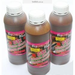 Big Carp CSL   Honeycomb(мед ) 1L