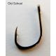 "Крючки ""OLD SCHOOL"" (уп 10 шт)"