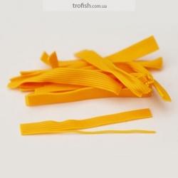 TAS 1183 Yellow
