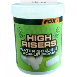 Fox Risers Pop-Up Foam ( ПВА пенка)  CAC358