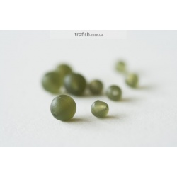 Taska   Beads-Tapered