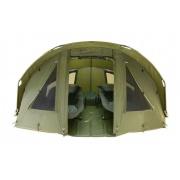 Палатки, спальники, навесы