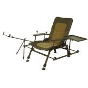 Кресла, стулья, платформы
