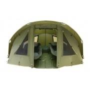 Палатки,  навесы