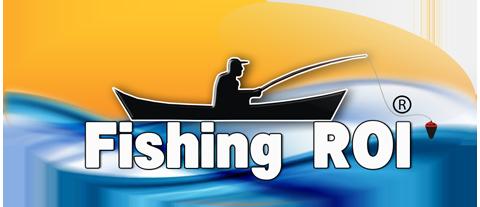 Fishing ROI