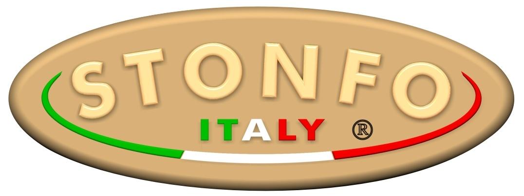 итальянские рыболовные бренды